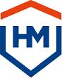 Логотип ООО ЧОО НЕОМАКС