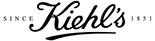 Интернет магазин Kiehl's