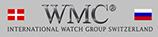 WMC Russia